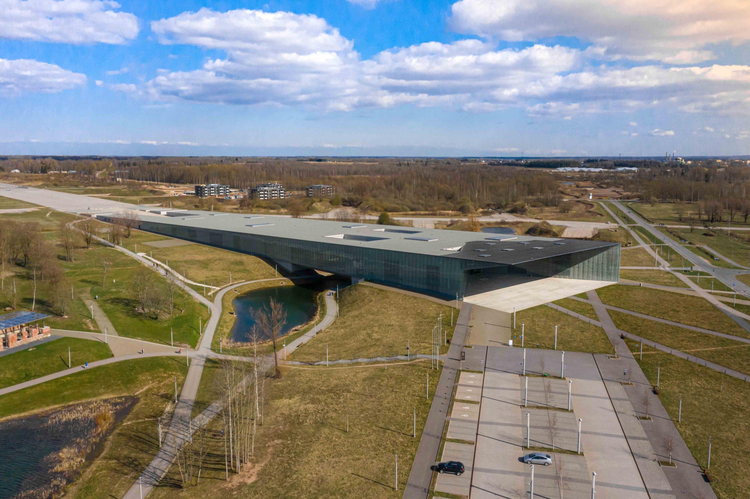 2015 Eesti Rahva muuseum